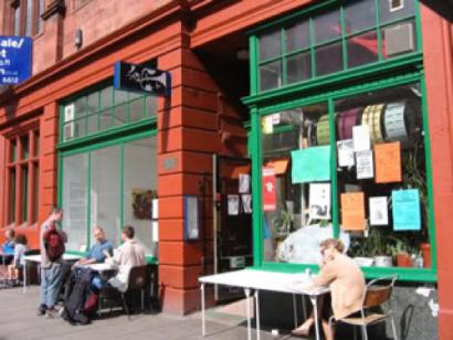 20070903-08