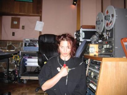 20071105-01