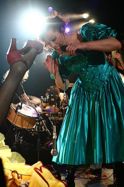 20080109-05