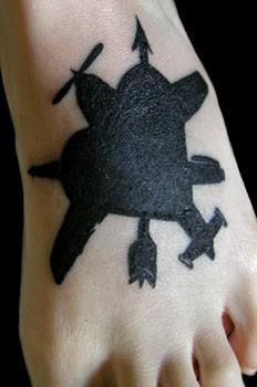 tattoo--