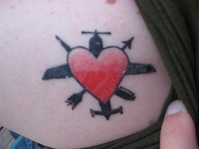 tattoo---