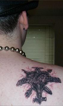 tattoo+