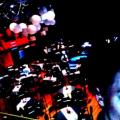 Screen Shot 2016-02-12 at 12.59.09 PM
