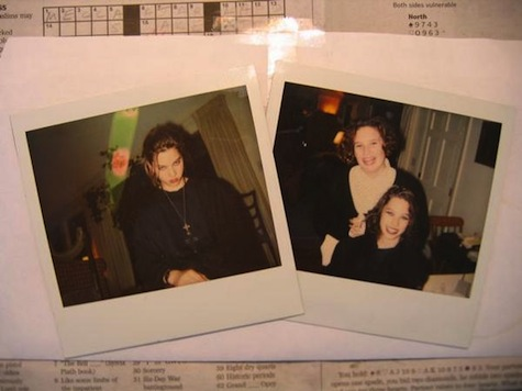 2009.10.26-blog