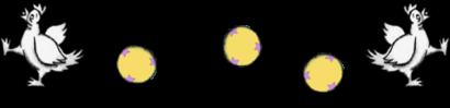 20100310-02
