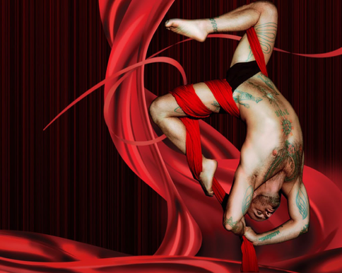 Hairy redhead porn hot girls wallpaper