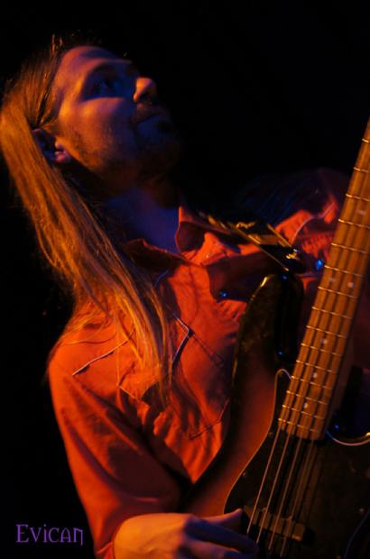 20110315-05