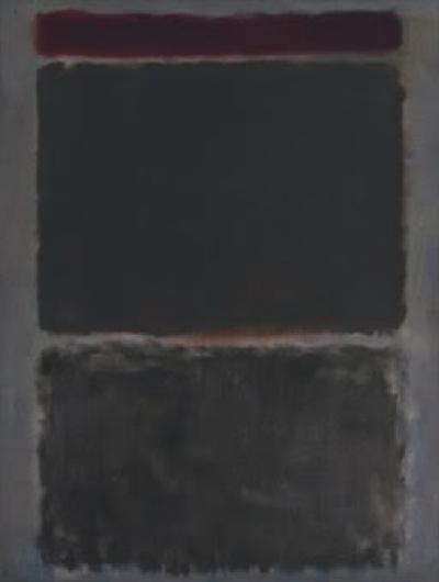20110616-03