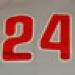 20110703-12