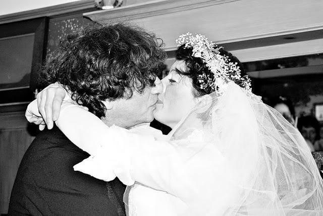 The wedding blog amanda palmer blog 20120101 28 fandeluxe Image collections