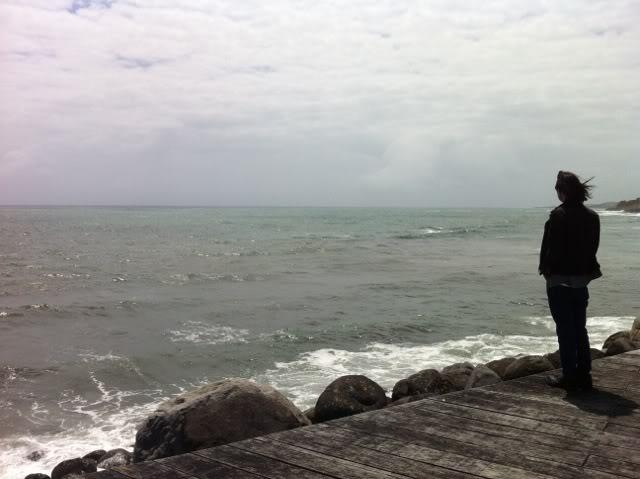 2012.02.03 blog