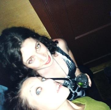 2012.09.16-blog