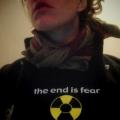 2012.12.18_blog