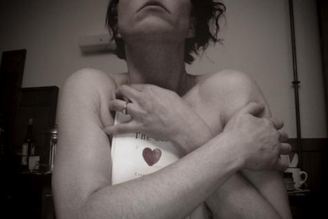 20130131-blog
