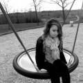 2013.02.09-blog