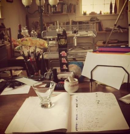 20130204-blog