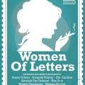 Women of Letters-LA