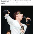 blog-2013.07.14