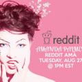 amanda_reddit