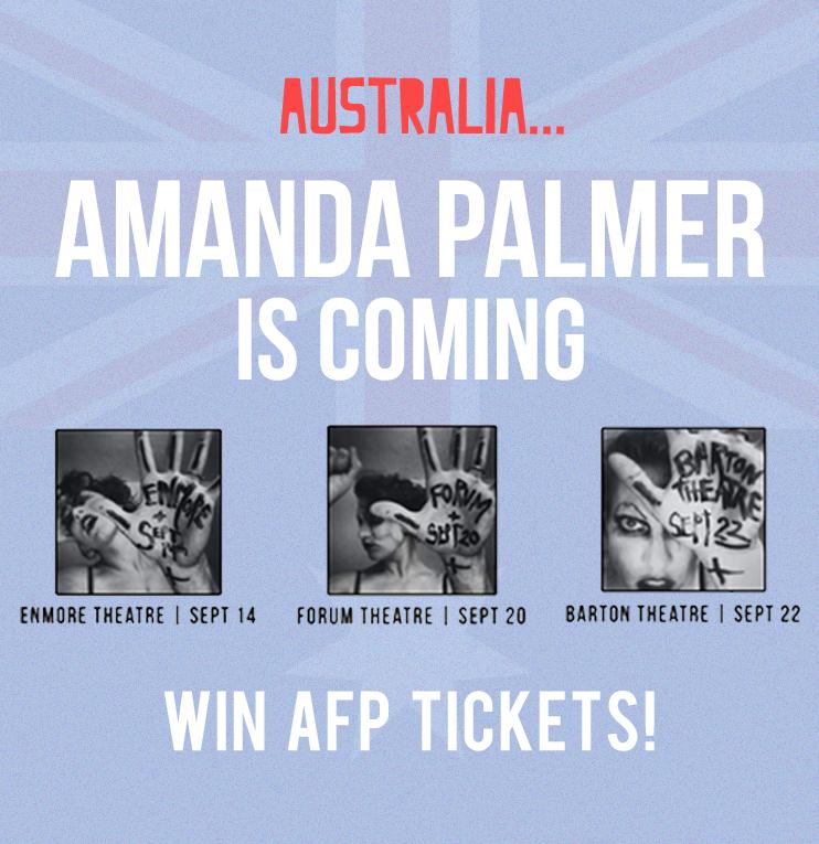 AFP_COMING_au