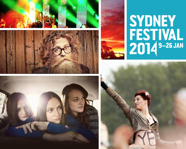sydney_festival_2014