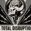 total_disruption_small