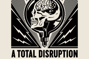 total_disruption_small