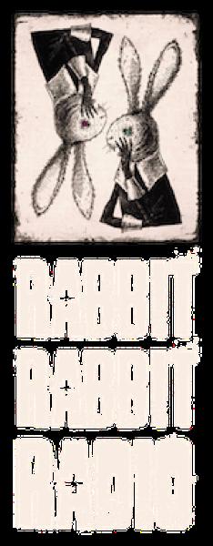 20140430-01