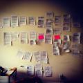 blog-2014.05.23