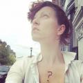 blog-2014.10.15