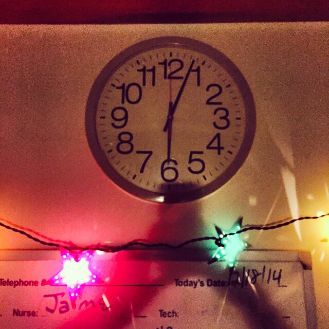 blog-2014.12.20