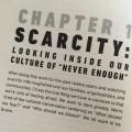 scarcitychapimage-1640