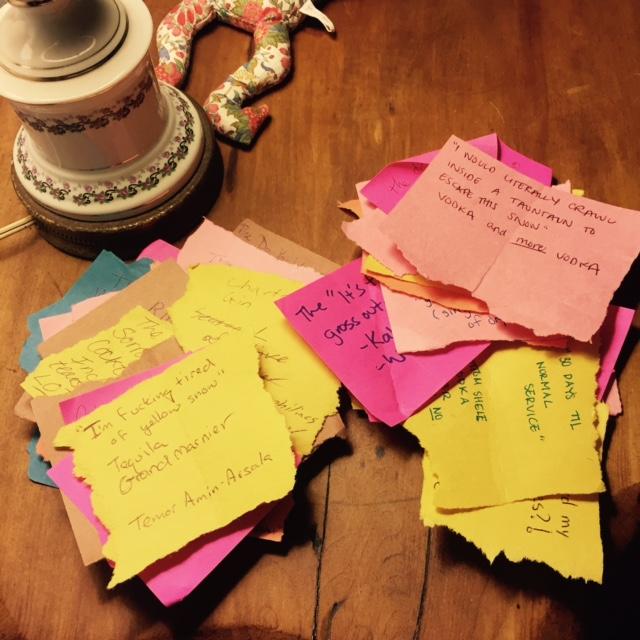 blog-2015.02.01