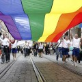 1-gay-pride-parade