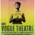 AFP-0036-Vancouver-Show-Poster-r1_1