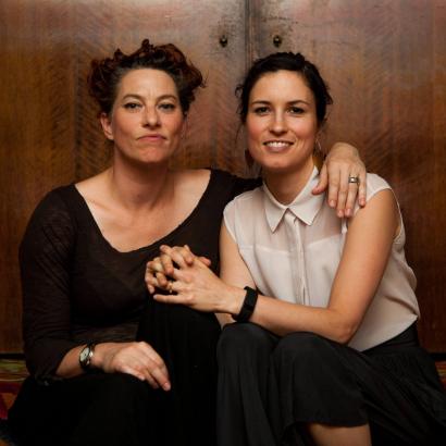 AFP-CAST-Ep-1-AFP-Missy-Higgins-Talk-Motherhood-in-Melbourne-1024x1024