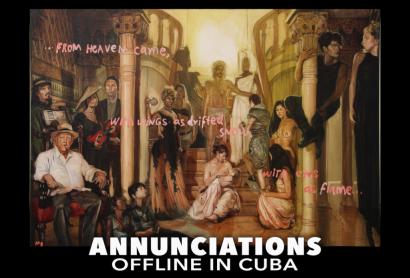 AFP_0110-Cuba-Documentary-r3c-1-1-1024x694