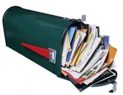 overflowing-mailbox