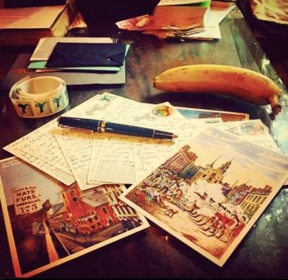 postcardssss