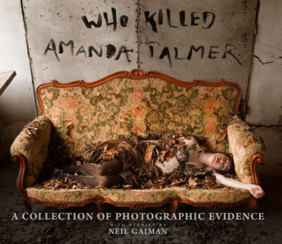 Who-Killed-Amanda-Palmer-Book-Cover-amanda-palmer-22875377-500-432
