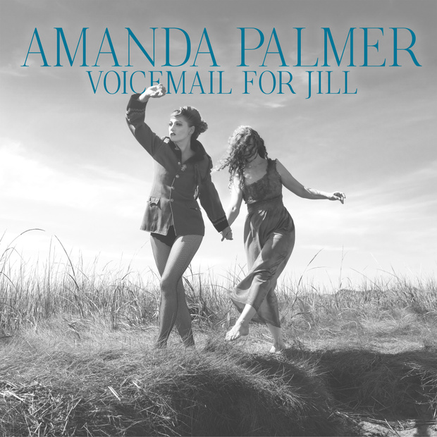 Voicemail-For-Jill-Single-official-cover-2-1