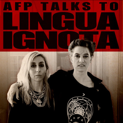 AFP-TALKS-TO-LINGUA-IGNOTA--podcast-square2