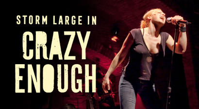 Crazy_Enough-970x535