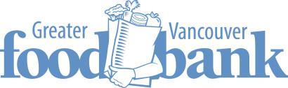 vancover-foodbank