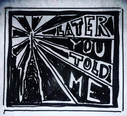 lateryoutoldmecover-1
