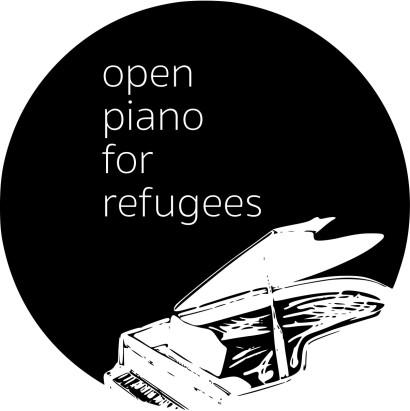 LOGO_OpenPiano