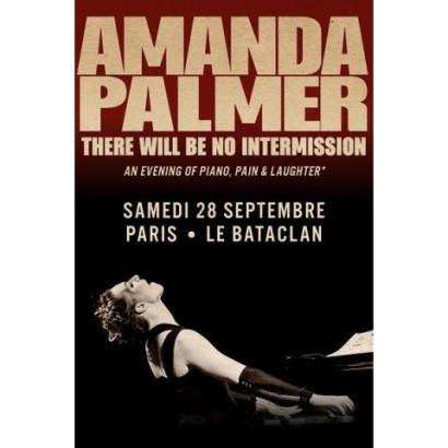 amanda-palmer-36