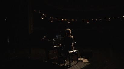 AmandaPalmer-TheatroCirco-6