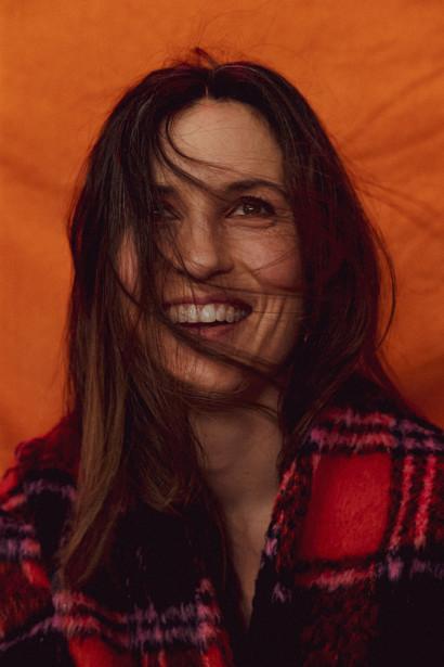 Missy Higgins_by Cybele Malinowski_2020-65