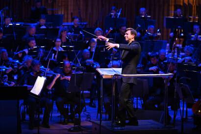 BBC SO Neil Gaiman 121119  CR_Mark Allan_1